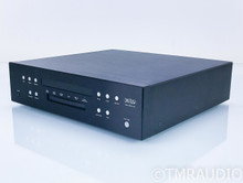 Mark Levinson No. 512 SACD / CD Player; Remote (SOLD)