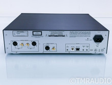 Mark Levinson No. 512 SACD / CD Player; Remote (SOLD)