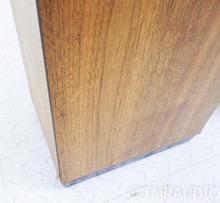 Morrison Model 1 Floorstanding Speakers; Walnut Pair