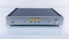 Luxman P-1 Headphone Amplifier; P1; 100V