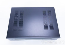 Oppo BDP-105D Universal Blu-Ray Disc Player; BDP105D; Darbee Edition; Remote