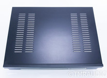 Oppo BDP-105D Universal Disk Player; BDP105D; Signature Edition Upgrade; Remote