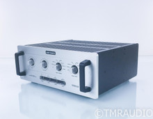 Audio Research Reference Two Stereo Tube Preamplifier; Remote; Ref 2 Mk 1