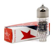 Sovtek 6H30Pi Vacuum Tube; 6H30P; Single (New)