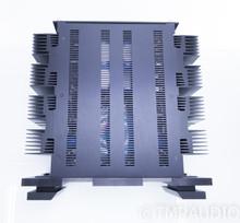 Krell KSA-200S Stereo Power Amplifier; KSA200S