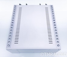 Boulder 1060 Stereo Power Amplifier