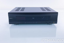 Oppo BDP-105 Universal Blu-Ray / SACD Player; Remote; BDP105