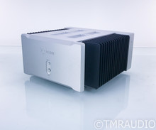Esoteric A-03 Stereo Power Amplifier; A03