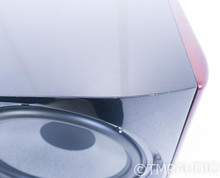 """Focal Sub Utopia Be 15"""" Powered Subwoofer"""