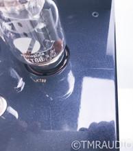 PrimaLuna DiaLogue Seven Mono Tube Power Amplifier; Pair; Remote