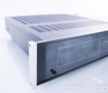 McIntosh MC7100 Stereo Power Amplifier; MC-7100 (SOLD2)