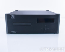 Wadia 850 CD Player; Remote