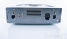 Abbingdon Music Research CD-77.1 CD Player; AMR; Upgraded Tubes; AS-IS(No Sound)