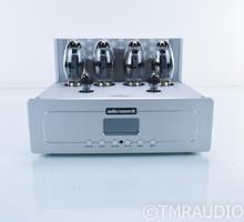 Audio Research VSi75 Stereo Tube Integrated Amplifier; VSi-75; Remote
