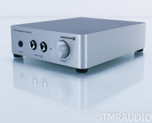 Beyerdynamic A 20 Headphone Amplifier