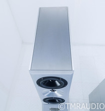 YG Acoustics Anat III Signature Speakers; Upgraded to Sonja 1.3 Technical Status