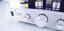 Cary Audio CAD-300 SEI Stereo Tube Integrated Amplifier; CAD300SEI (No Remote)
