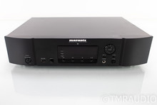 Marantz NA7004 Network Streamer; NA-7004 (No Remote)