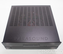 Parasound NewClassic 2250 v.2 Stereo Power Amplifier; v2