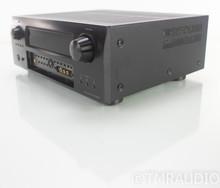 Denon AVR-2808CI 7.1 Channel Home Theater Receiver; Processor (No Remote)