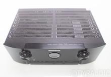 Marantz SR5007 7.2 Channel Home Theater Receiver; SR-5007 (No Remote)