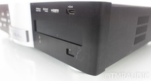 Krell Foundation 7.2 Channel Home Theater Processor; Remote