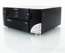 Marantz AV8802A 11.2 Channel Home Theater Processor; Preamplifier; Remote