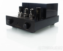 PrimaLuna ProLogue Three Stereo Tube Preamplifier; Prologue 3 (SOLD)