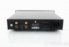 Parasound Zphono MM / MC Phono Preamplifier (SOLD)