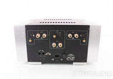 Classe CA-3200 Three Channel Power Amplifier; CA3200