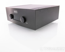 Hegel H590 Stereo Integrated Amplifier; H-590; Remote