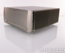 Parasound Halo A21 Stereo Power Amplifier