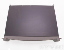 Crown XTi 2002 Stereo Power Amplifier