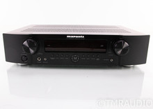 Marantz NR1402 5.1 Channel Home Theater Receiver; NR-1402 (No Remote)