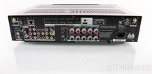 Marantz NR1509 5.1 Channel Home Theater Receiver; NR-1509; Remote