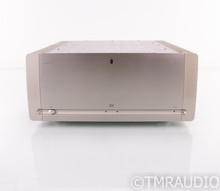 Parasound Halo A21 Stereo Power Amplifier; Silver