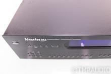 AudioControl Maestro M2 7.1 Channel Home Theater Processor; M-2 (No Remote)