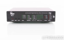 Mutec MC-3+ Word Clock Generator / S/PDIF Reclocker