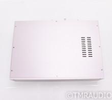 Concert Fidelity DAC-040BD Hybrid Tube DAC; D/A Converter; DAC040BD