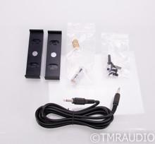 Classe Sigma Amp5 5 Channel Power Amplifier