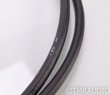 Monster M1000i XLR Cables; 1m Pair Interconnects