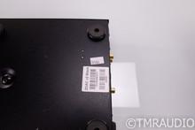 Parasound Zdac v.2 DAC / Headphone Amplifier; V2