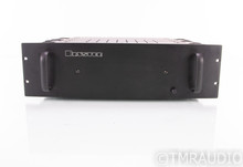 Bryston 4B Stereo Power Amplifier; 4-B