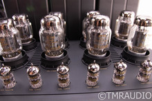 McIntosh MC2152 Stereo Tube Power Amplifier; 70th Anniversary Edition; MC-2152