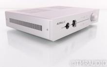 Auralic Taurus Mk II Balanced Headphone Amplifier