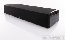 GoldenEar SuperCenter XXL Center Channel Speaker (SOLD)