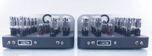 Atma-Sphere MA-1 Mk. 3.3 Mono Tube Power Amplifier; MA-1MKIII Rev. 3; Pair