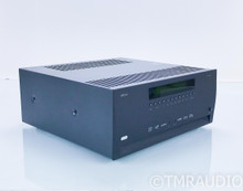 Arcam AVR600 7.1 Channel Home Theater Receiver; AVR-600; MM Phono (3 Bad HDMI)