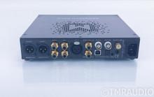 Mytek The Brooklyn DAC+ D/A Converter; Preamplifier; Headphone Amplifier; Remote