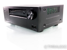Onkyo TX-SR353 5.1 Channel Home Theater Receiver; TXSR353